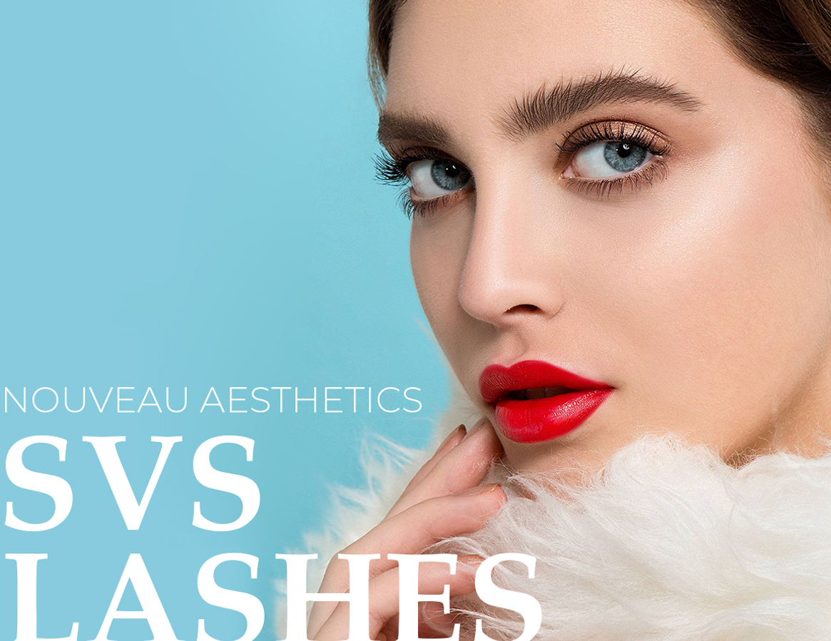 svs lashes course