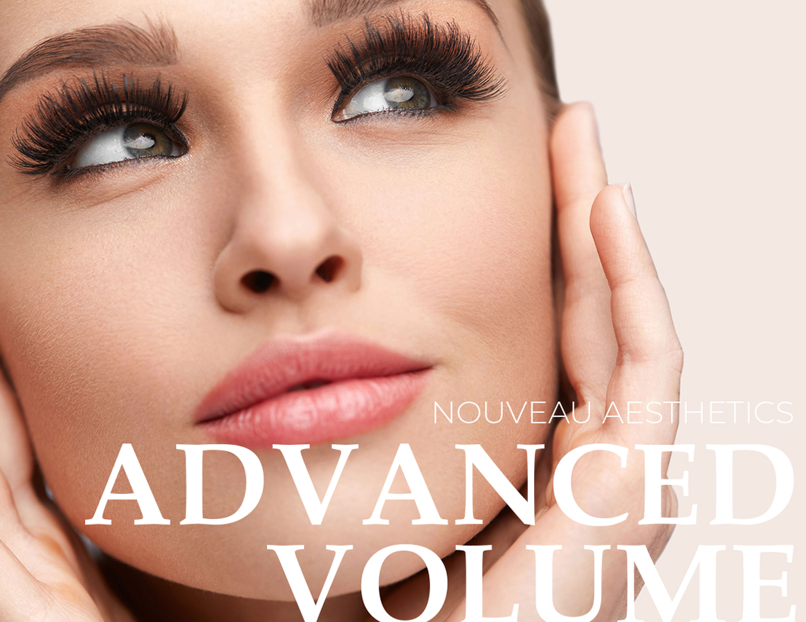 advanced lashes course